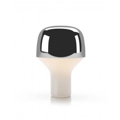 CAP Table Light   Chrome