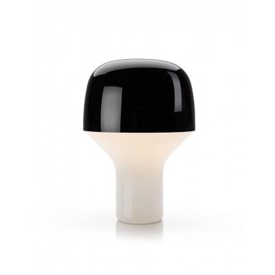 CAP Table Light   Black