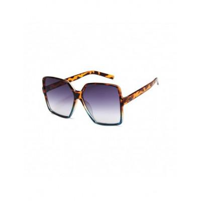 Sonnenbrille Capri | Drucken