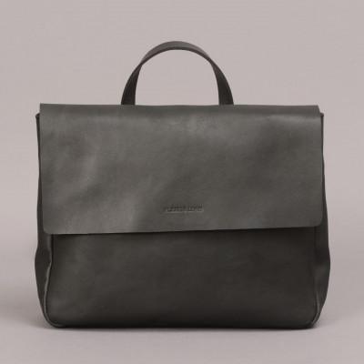 Cara Bag   Black