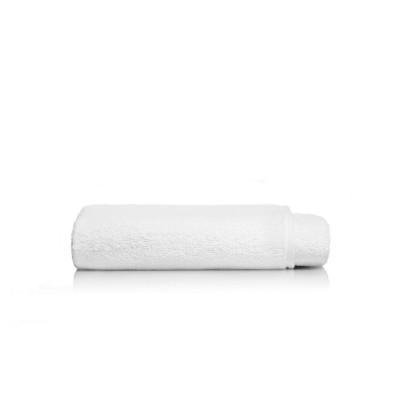 Handtuch Marshan 50 x 100 cm | Weiß