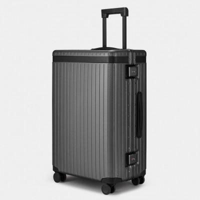 Koffer Large Check-in   Schwarz