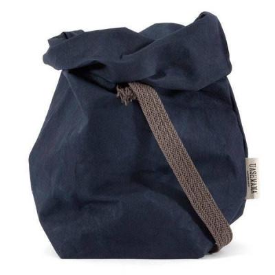 Carry Bag One | Dark Blue