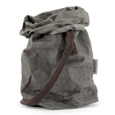 Carry Bag One | Dark Grey