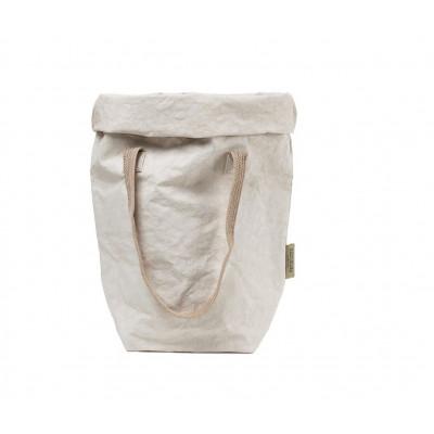 Carry Bag One | Cashmere