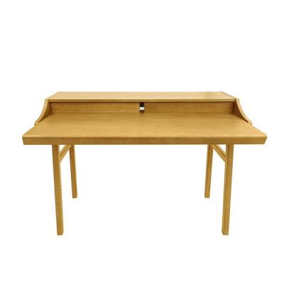 Schreibtisch Carteret | Eiche