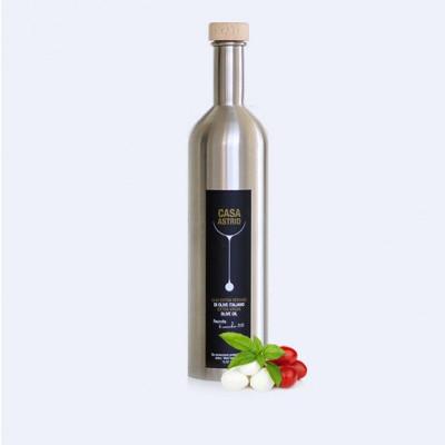 Extra Virgin Olive Oil | 500 ml.