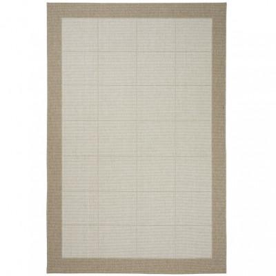 Carpet Casablanca 15022 | Beige