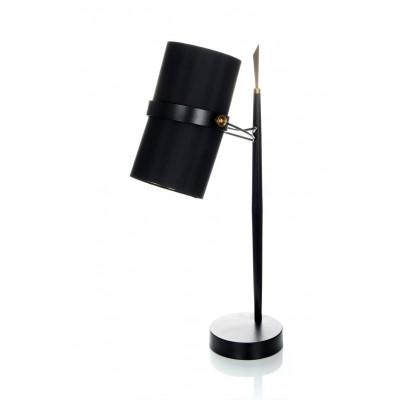 Table Lamp Casper | Black
