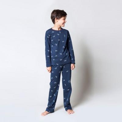 Pyjama Cat | Origami