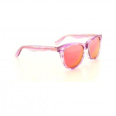 Catfarer Deluxe Sunglasses   BREZ