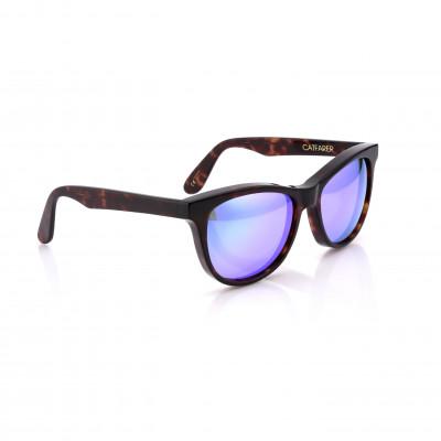 Catfarer Deluxe Sunglasses   TGRN