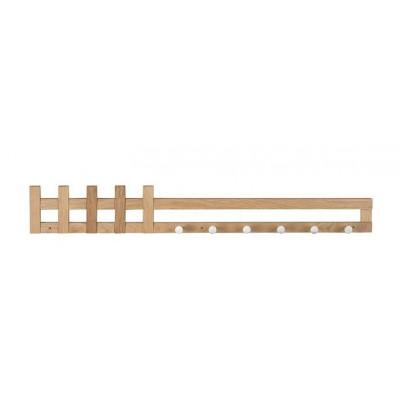 Coat Rack Calvos | Light Wood - DISCONTINUED