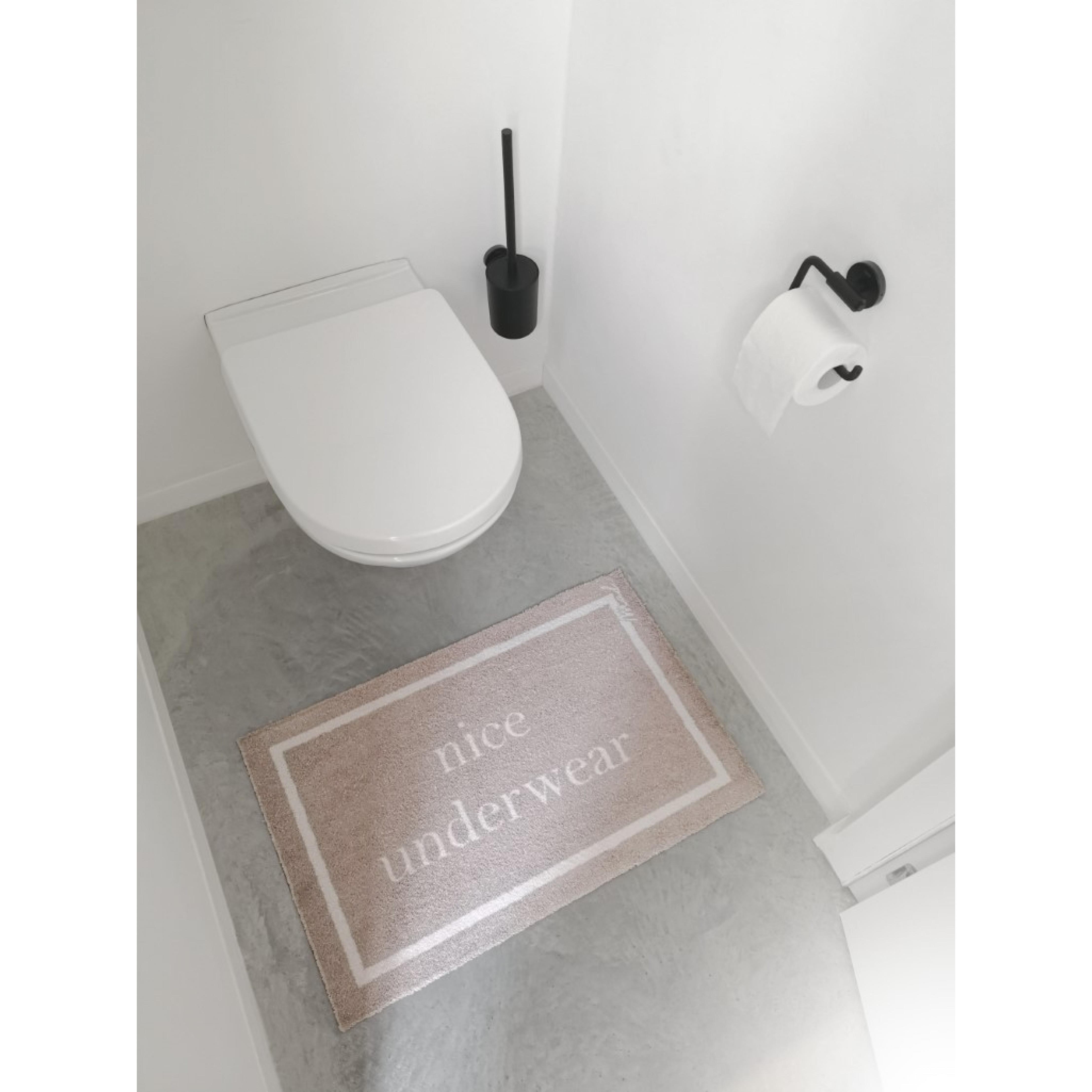 Fußmatte Cami Touch | 50 x 75 cm