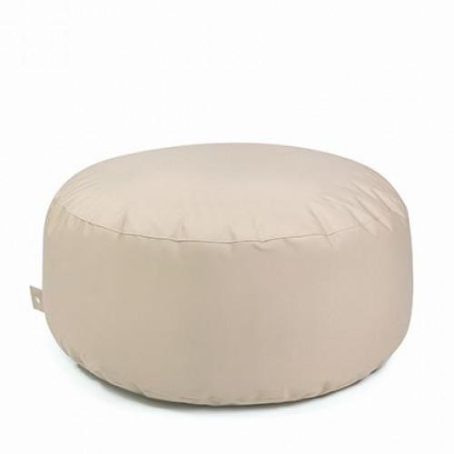 Cake Sitzsack-Beige