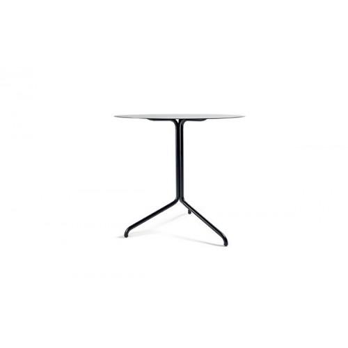 Cannett | Coffee Table