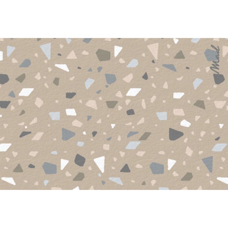 Fußmatte Cain Scraper   50 x 75 cm