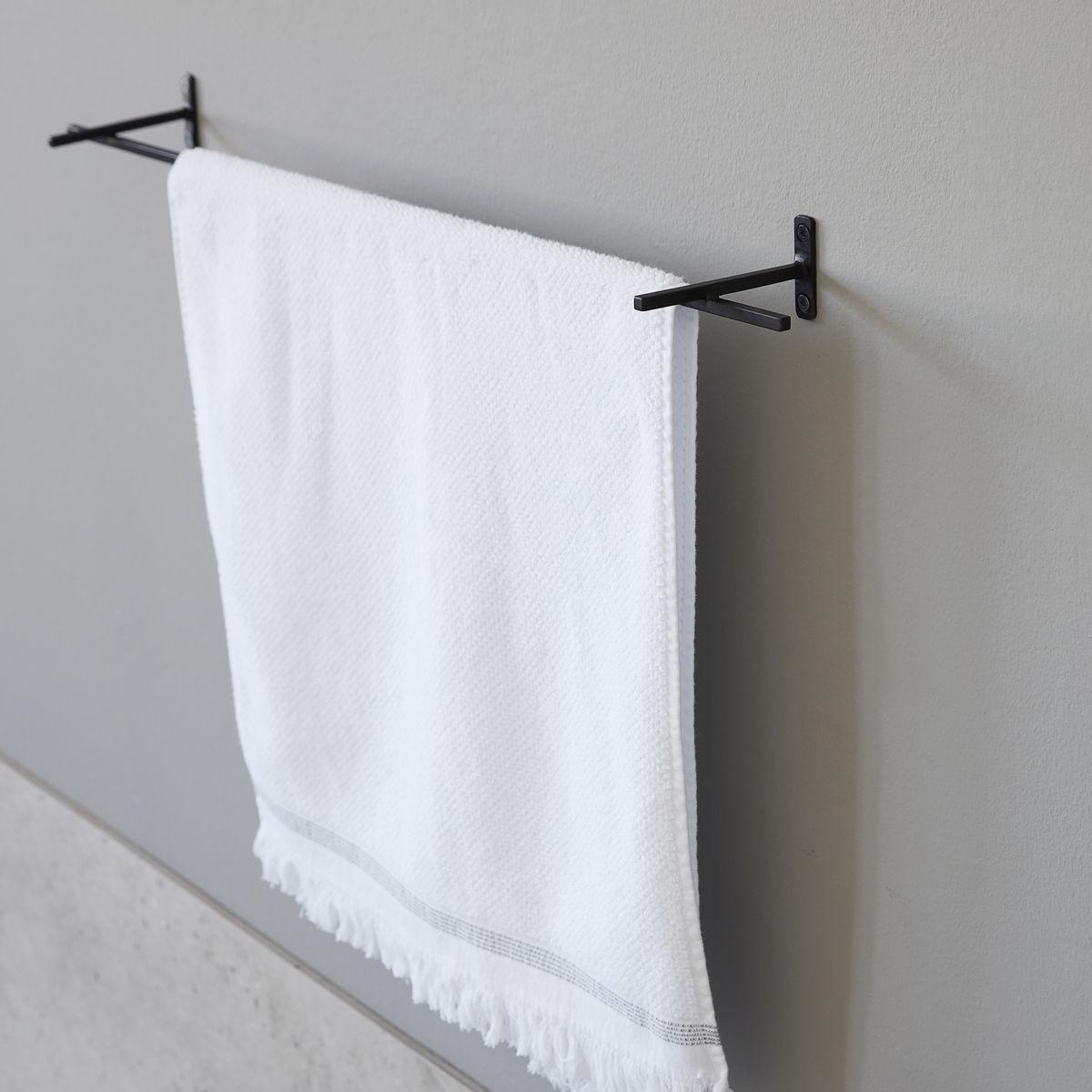 Regal / Handtuchhalter Add