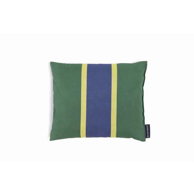 Welness Cushion Herbal | Multicolour