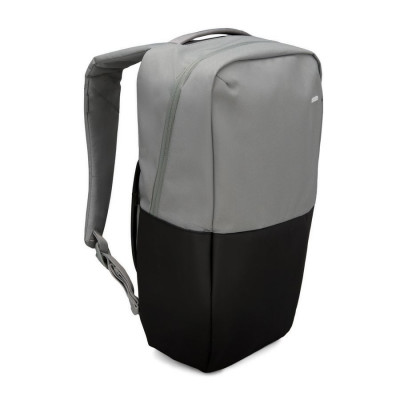 Backpack | IStaple Pack