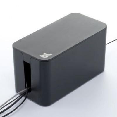CableBox Mini | Black