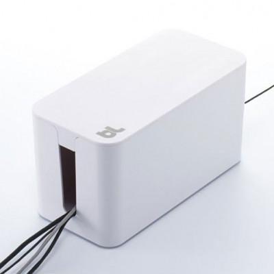 CableBox Mini | White