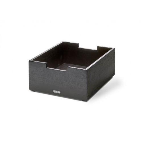 Schneidebox klein | Schwarz