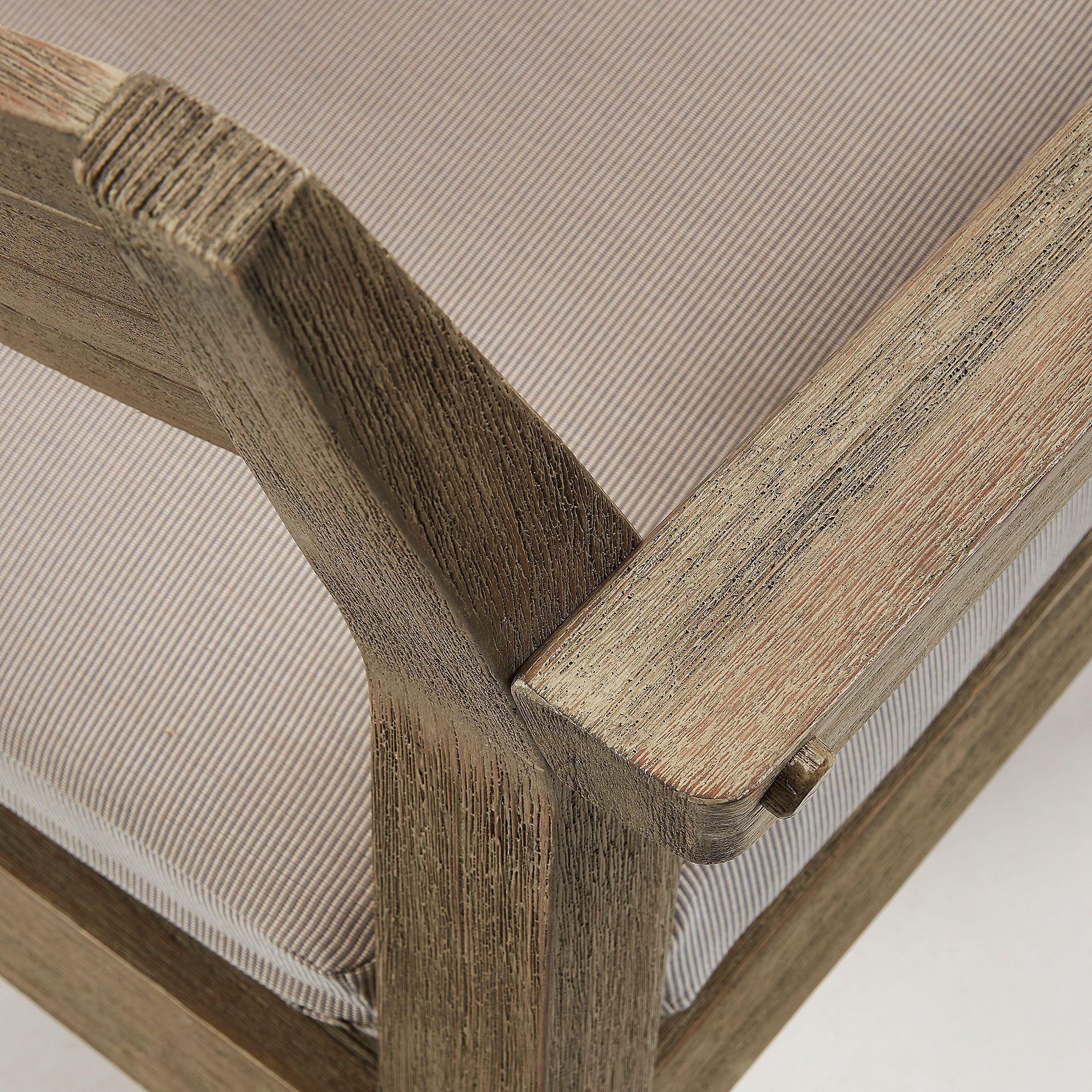 Sessel Birdy   Helles Holz