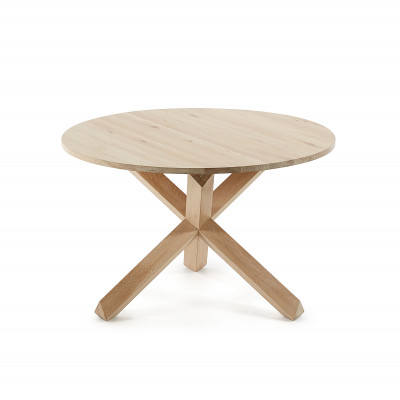 Tisch Rino | Helles Holz