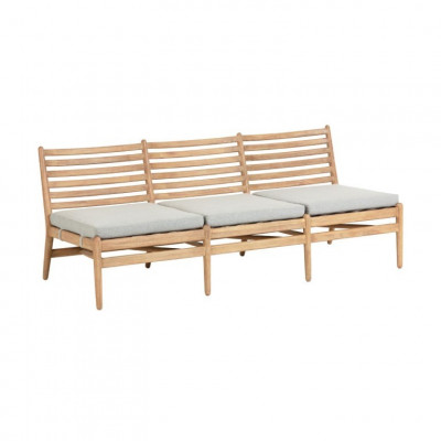 SIMJA Sofa | 3-Sitzer