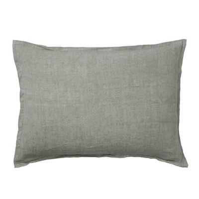 Cushion Cover Linen 50x70 cm | Sand