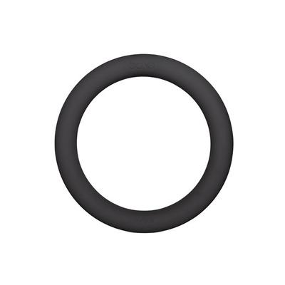 Power Ring 5 kg | Charcoal Black