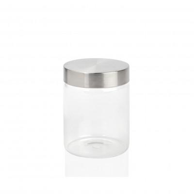 Pokal   Metall   700 ml