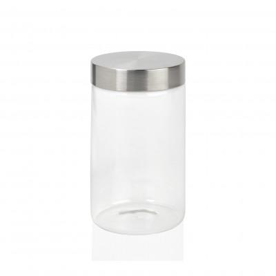 Pokal | Metall | 1000 ml