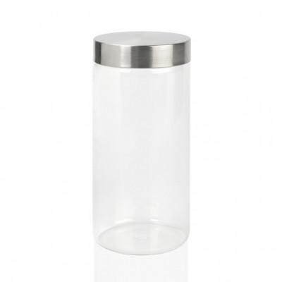 Pokal   Metall   1400 ml