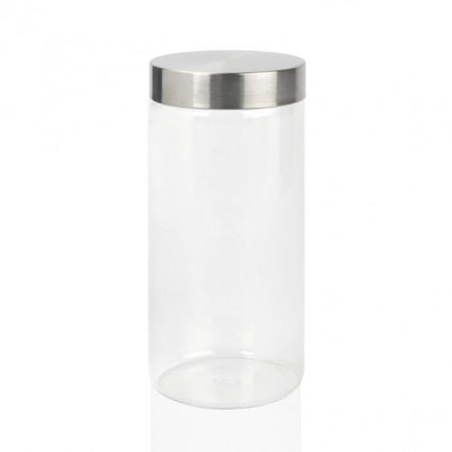 Pokal | Metall | 1400 ml
