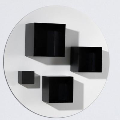 Magnetischer Geist CE1 Weiß