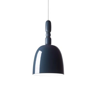 Cece Pendant Lamp | Blue