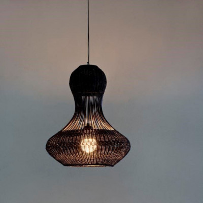 Light of Nature Ceiling Lamp   2