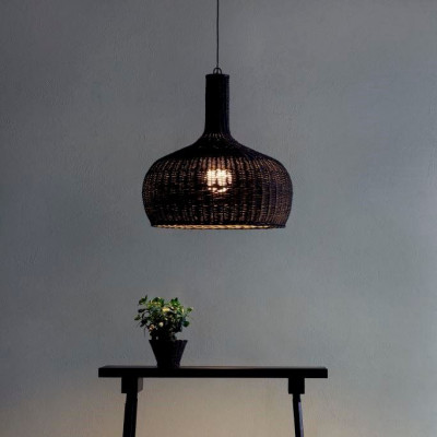 Light of Nature Ceiling Lamp   3