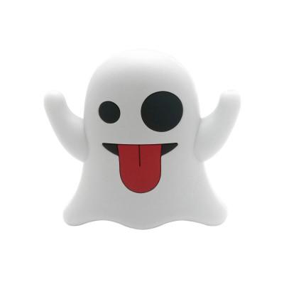 Powerbank Emoji   Geist