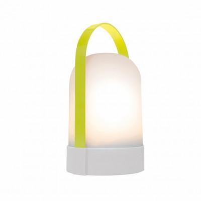 LED Lampe URI | Celine