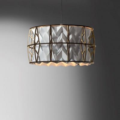Centauri Pendant Lamp