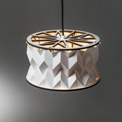 Centauri Junior Pendant Lamp
