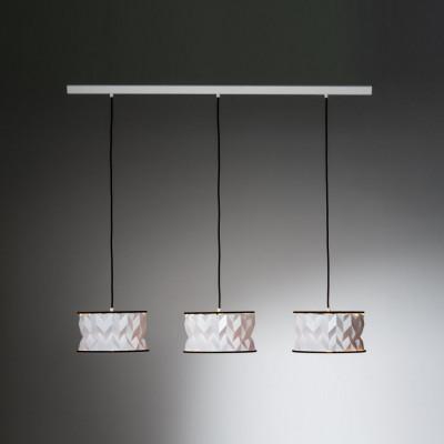 Centauri Junior Pendant Lamp | Set of 3