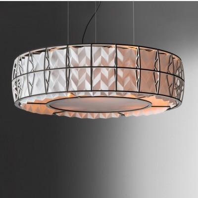 Centauri XXL Pendant Lamp