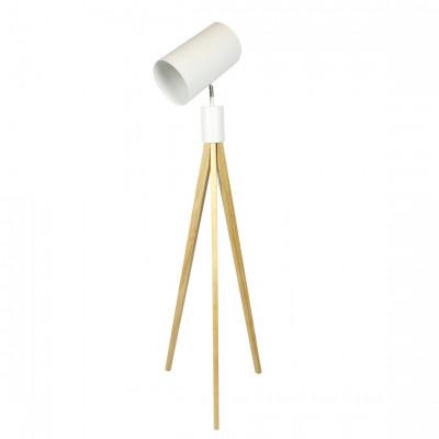 Floor Lamp Century | White