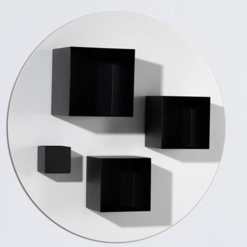 Magnetic Spirit CE1 White