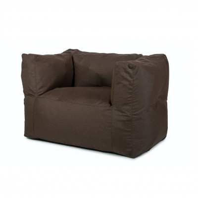 One Seat | Brown-Earth