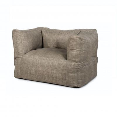 One Seat | Grey